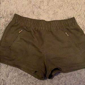 Forever 21 Shorts (M)